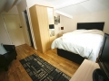 Goldcrest House Bedroom 2