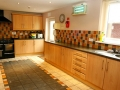 Goldcrest Kitchen
